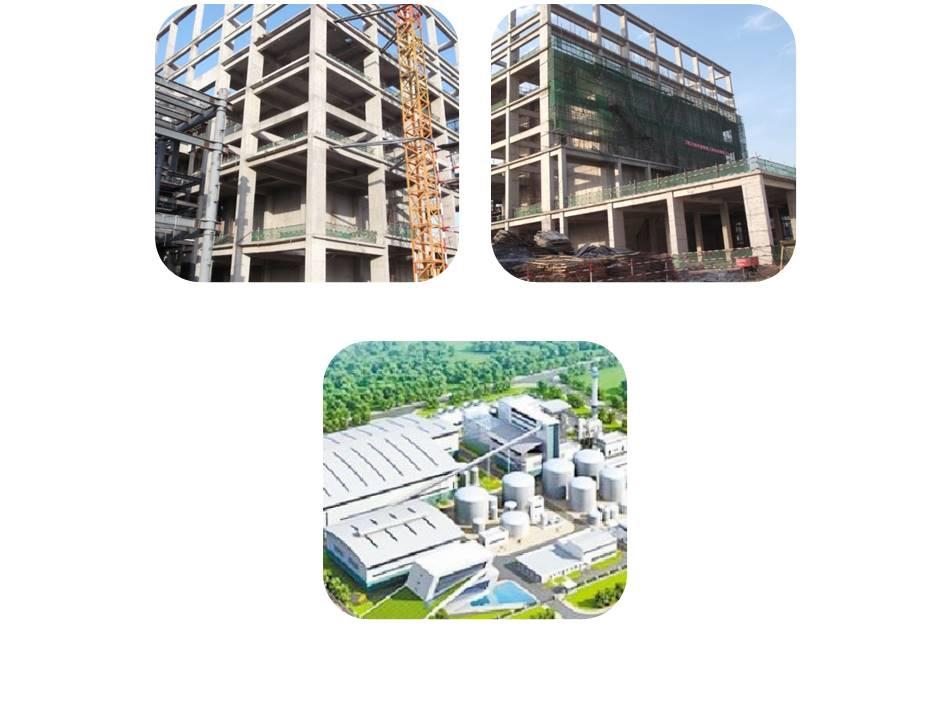 呼和浩特市美商生活垃圾处理厂新建厂址